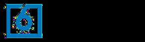 Własna działalność gospodarcza  w 6 prostych krokach