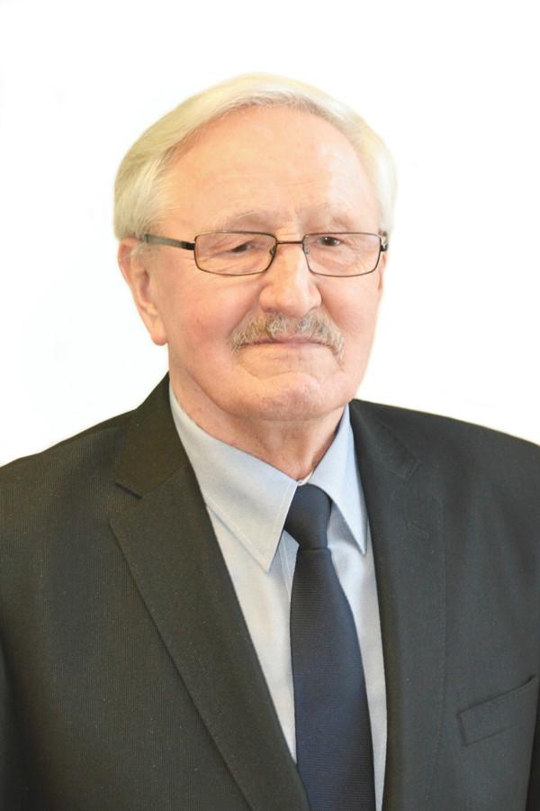 Wacław Gancewski
