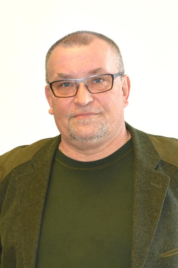 Waldemar Skutnik