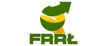 Fundacja Rozwoju Regionu Łukta