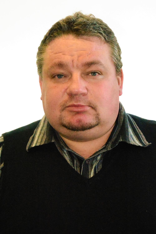 Adam Jurkiewicz