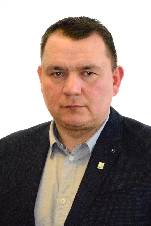Karol Kosiniak